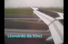 L'Europe au service de l'insertion des jeunes : Léonardo da Vinci