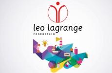 L'essentiel 2014 : Les activités en bref de la Fédération Léo Lagrange