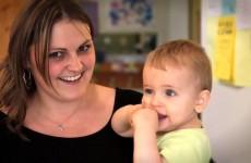 Nos Métiers | Petite Enfance | Journée Type
