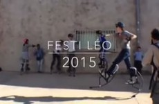 FESTILEO Hub de Mallemort (13)