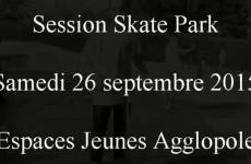 Skate Park Hub de Mallemort (13)