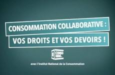 Consommation collaborative vos droits et devoirs avec l'ALLDC