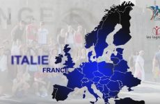 Echange Europeen