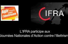 ifra-illettrisme