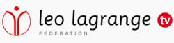 Plateforme de diffusion vidéo de la Fédération Léo Lagrange